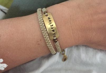 Armband-Hari-Om-1