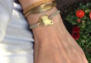 Armband-Infinity-2