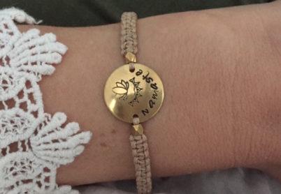 Armband-NamasteLotus-2
