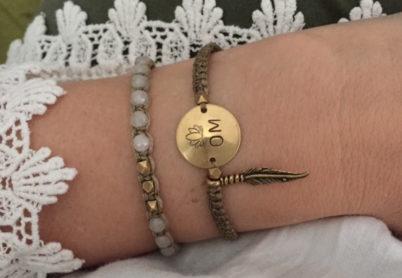 Armband-Om-2