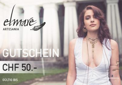 Gutschein-50-Elmare