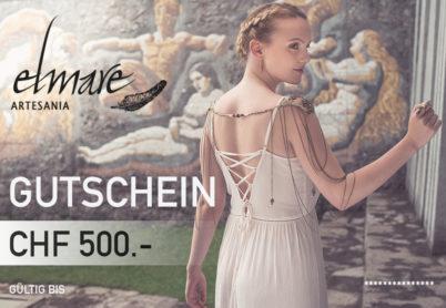 Gutschein-500-Elmare
