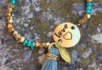 Kinderarmband-love-2