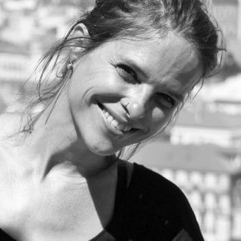 Martina Ganahl