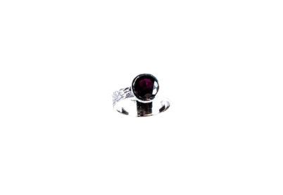 silber-ring-10c-Granat
