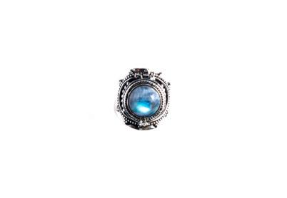 silber-ring-11a-labra-2