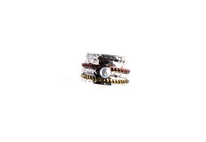 silber-ring-11b-perle