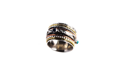 silber-ring-12A