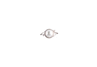 silber-ring-5a-pearl-2