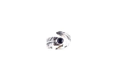 silber-ring-6c-ameth-2