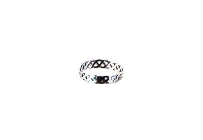 silber-ring-8b-2