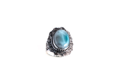 silber-ring-8c-oval