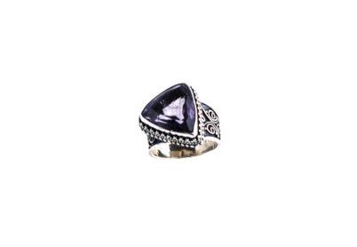silber-ring-9b-Amethyst-2